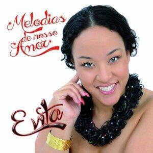 Evita 歌手頭像