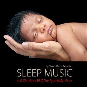 Sleep Music Temple 歌手頭像