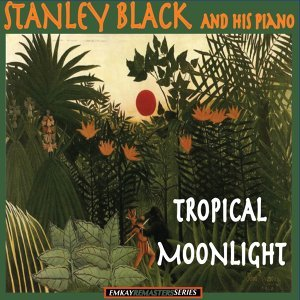 Stanley Black and His Piano and Latin-American Rhythm 歌手頭像