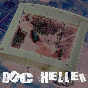 Doc Heller
