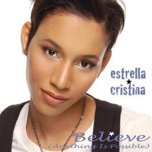Estrella Cristina 歌手頭像