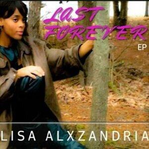 Lisa Alxzandria 歌手頭像