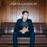 Jon McLaughlin (強麥克勞夫倫)