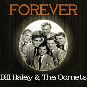 Bill Haley & The Comets 歌手頭像