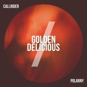 Callrider/Polarny 歌手頭像