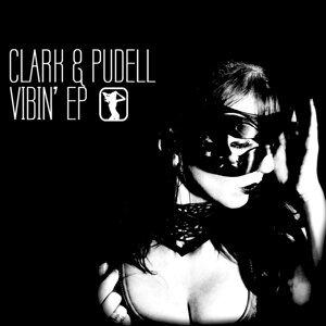 Clark & Pudell 歌手頭像
