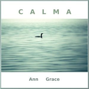 Ann Grace