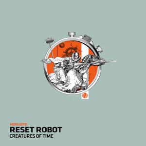 Reset Robot