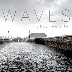 Waves 歌手頭像