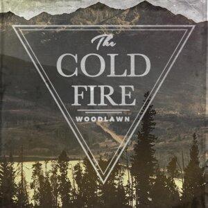 The Cold Fire 歌手頭像