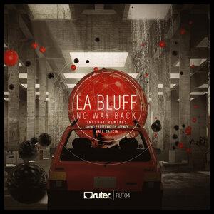 La Bluff 歌手頭像