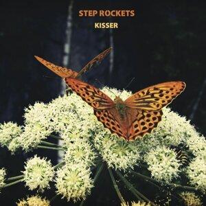 Step Rockets 歌手頭像