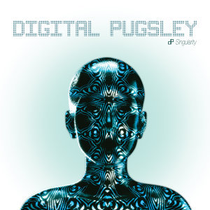 Digital Pugsley 歌手頭像