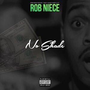 Rob Niece 歌手頭像