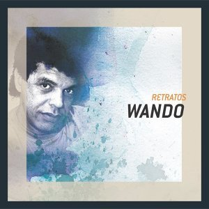 Wando 歌手頭像