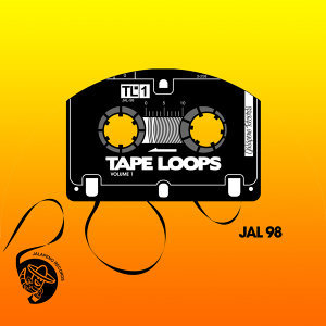 Tape Loops 歌手頭像
