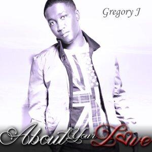 Gregory J 歌手頭像