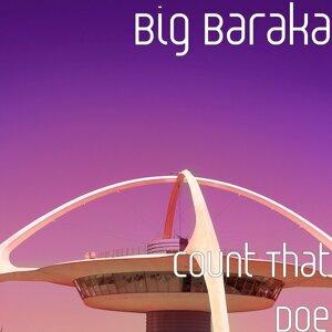 Big Baraka 歌手頭像