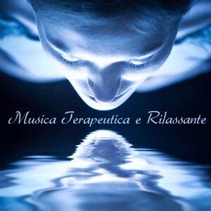 Musica Terapeutica Relax 歌手頭像
