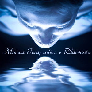 Musica Terapeutica Relax