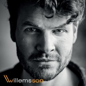 Willemsson 歌手頭像