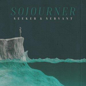 Seeker & Servant