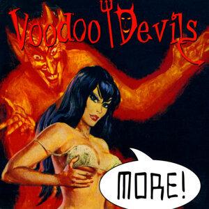 Voodoo Devils 歌手頭像