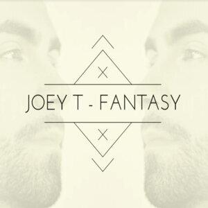 Joey T 歌手頭像