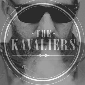 The Kavaliers 歌手頭像