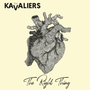 The Kavaliers
