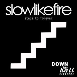 Slowlikefire 歌手頭像
