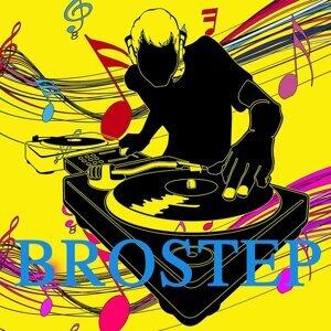 Brostep 歌手頭像
