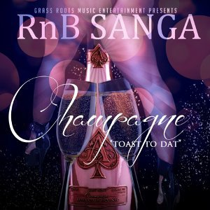 Rnb Sanga 歌手頭像