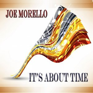 Joe Morello