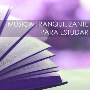 Musicas para Estudar Collective 歌手頭像