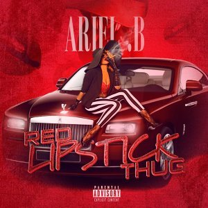Ariel B. 歌手頭像