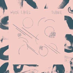 White Laces 歌手頭像
