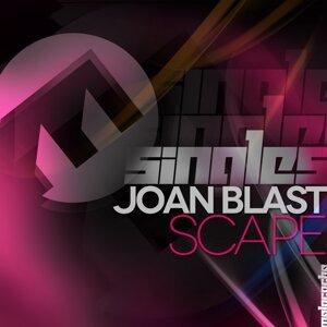 Joan Blast 歌手頭像