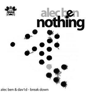 Alec Ben, Dav1d 歌手頭像