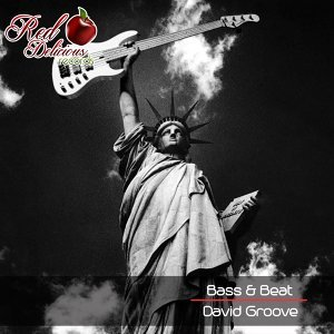 David Groove 歌手頭像