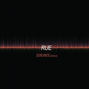 Rue 歌手頭像
