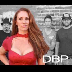 Dbp 歌手頭像