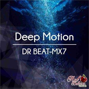 Dr Beat- Mx7 歌手頭像