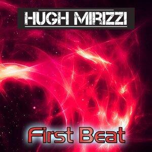 Hugh Mirizzi 歌手頭像
