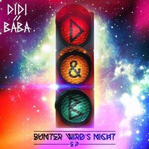 Didi & Baba 歌手頭像