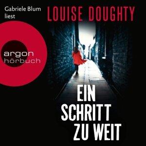 Louise Doughty 歌手頭像