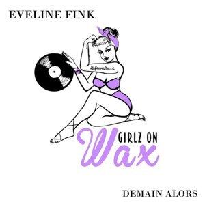 Eveline Fink
