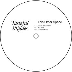This Other Space 歌手頭像