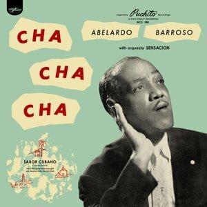 Abelardo Barroso & Orquesta Sensación 歌手頭像