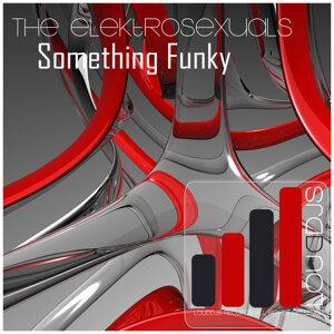 The Elektrosexuals